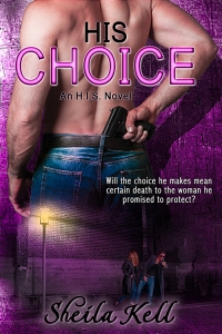 20150525_HIS CHOICE_ebook_500x750