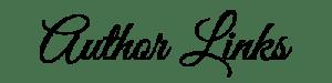 Author Links2